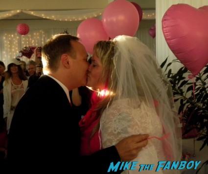 keith coogan wedding kristen shean ceremony (100)
