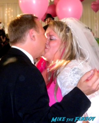 keith coogan wedding kristen shean ceremony (102)