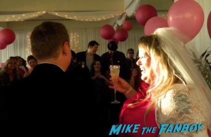 keith coogan wedding kristen shean ceremony (103)