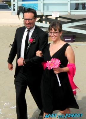 keith coogan wedding kristen shean ceremony (11)