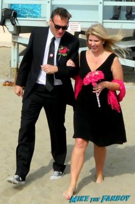 keith coogan wedding kristen shean ceremony (12)