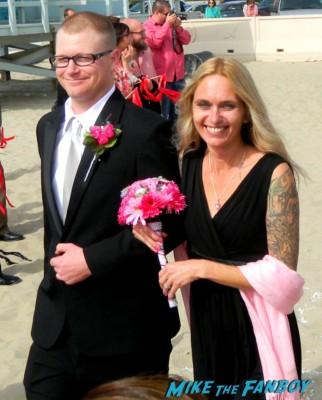keith coogan wedding kristen shean ceremony (15)