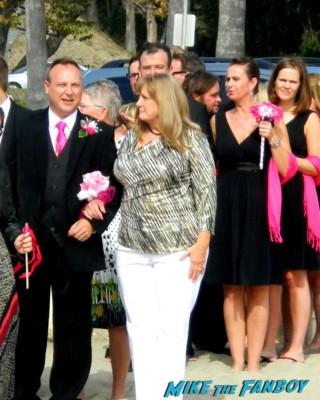 keith coogan wedding kristen shean ceremony (2)