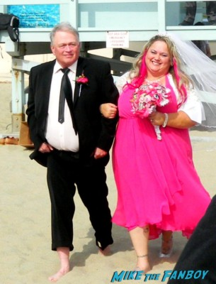 keith coogan wedding kristen shean ceremony (20)