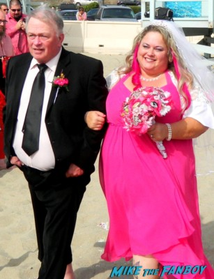 keith coogan wedding kristen shean ceremony (21)