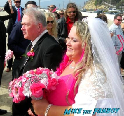 keith coogan wedding kristen shean ceremony (22)