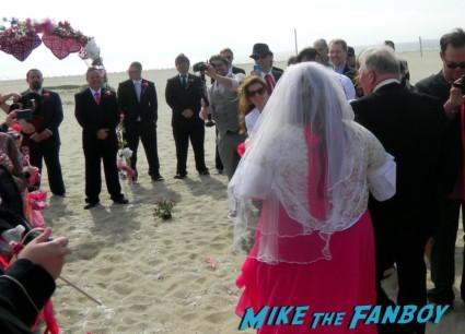 keith coogan wedding kristen shean ceremony (23)