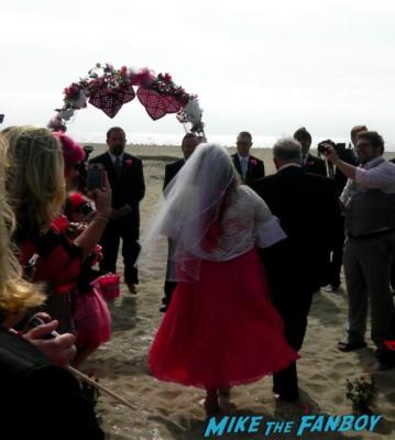 keith coogan wedding kristen shean ceremony (24)