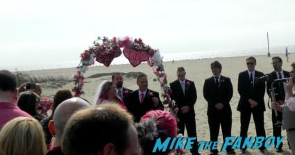 keith coogan wedding kristen shean ceremony (25)
