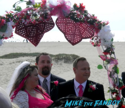 keith coogan wedding kristen shean ceremony (26)