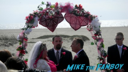keith coogan wedding kristen shean ceremony (28)