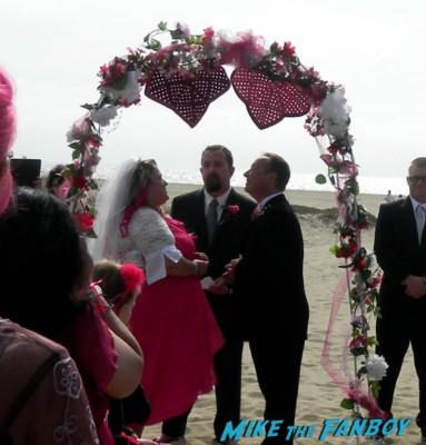 keith coogan wedding kristen shean ceremony (29)