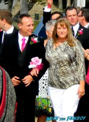keith coogan wedding kristen shean ceremony (3)