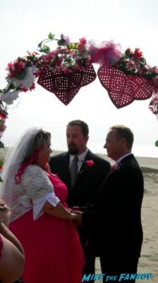 keith coogan wedding kristen shean ceremony (30)