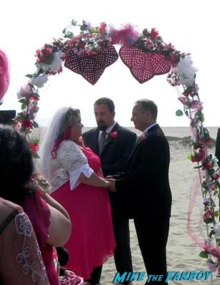 keith coogan wedding kristen shean ceremony (31)