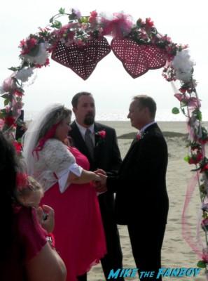 keith coogan wedding kristen shean ceremony (32)