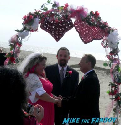 keith coogan wedding kristen shean ceremony (33)