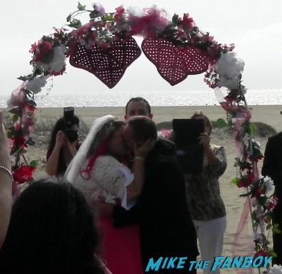 keith coogan wedding kristen shean ceremony (34)