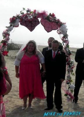 keith coogan wedding kristen shean ceremony (35)
