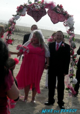 keith coogan wedding kristen shean ceremony (36)