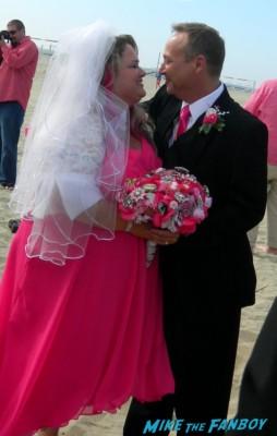 keith coogan wedding kristen shean ceremony (39)