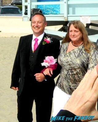 keith coogan wedding kristen shean ceremony (4)