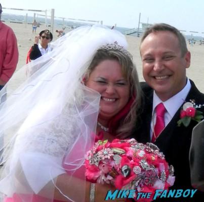keith coogan wedding kristen shean ceremony (40)
