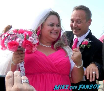 keith coogan wedding kristen shean ceremony (42)