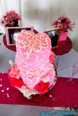 keith coogan wedding kristen shean ceremony (59)