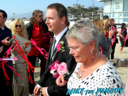 keith coogan wedding kristen shean ceremony (6)