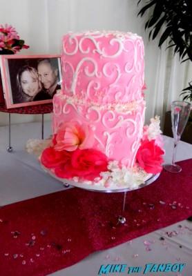 keith coogan wedding kristen shean ceremony (60)