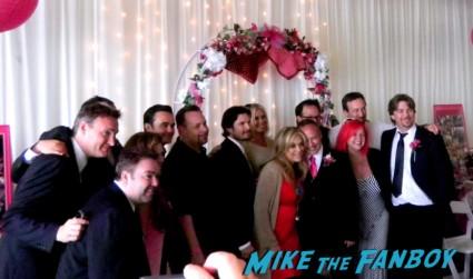 keith coogan wedding kristen shean ceremony (63)