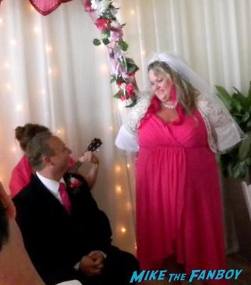 keith coogan wedding kristen shean ceremony (65)
