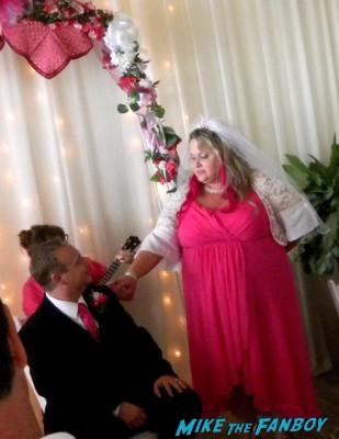 keith coogan wedding kristen shean ceremony (66)