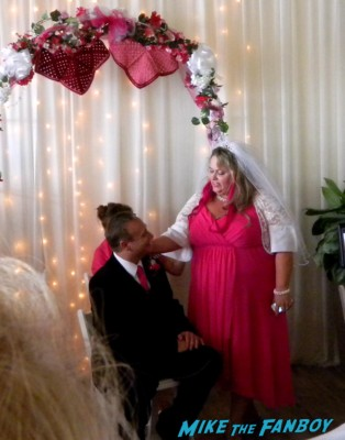 keith coogan wedding kristen shean ceremony (67)
