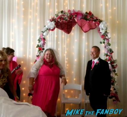 keith coogan wedding kristen shean ceremony (68)