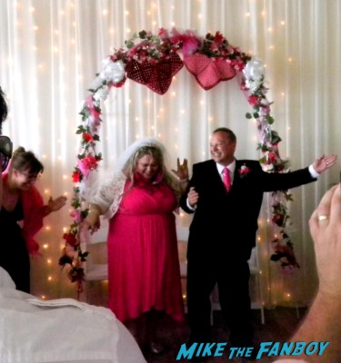 keith coogan wedding kristen shean ceremony (69)