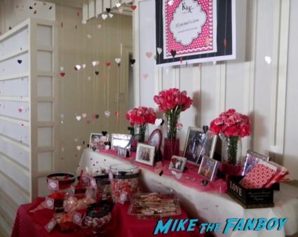 keith coogan wedding kristen shean ceremony (73)