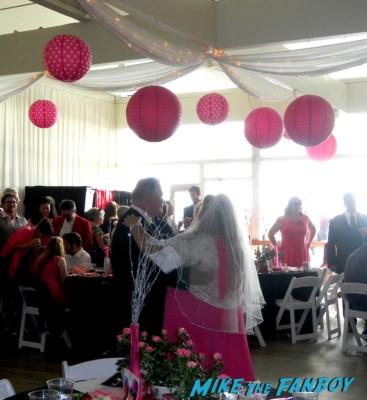keith coogan wedding kristen shean ceremony (74)