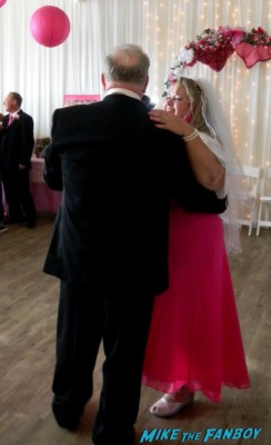 keith coogan wedding kristen shean ceremony (75)