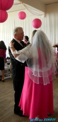 keith coogan wedding kristen shean ceremony (76)