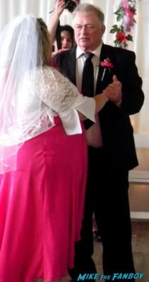 keith coogan wedding kristen shean ceremony (77)