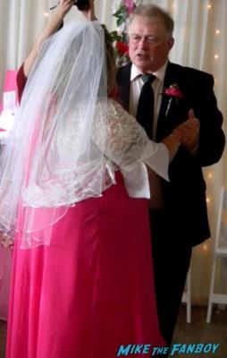 keith coogan wedding kristen shean ceremony (78)