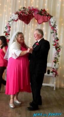 keith coogan wedding kristen shean ceremony (79)