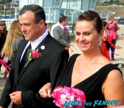 keith coogan wedding kristen shean ceremony (8)