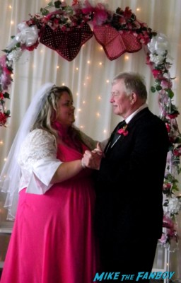 keith coogan wedding kristen shean ceremony (80)