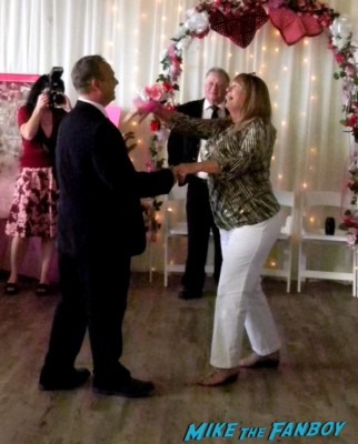 keith coogan wedding kristen shean ceremony (81)