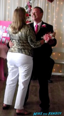 keith coogan wedding kristen shean ceremony (82)
