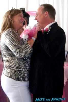 keith coogan wedding kristen shean ceremony (85)
