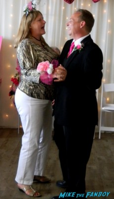 keith coogan wedding kristen shean ceremony (86)